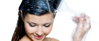 Hair Dye For Beginners