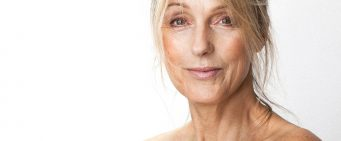 How to Win the Battle Against Aging Skin