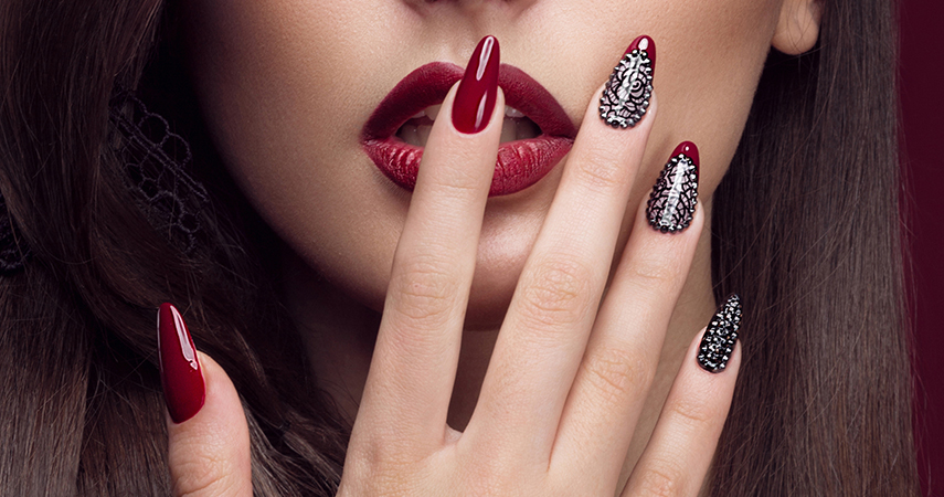 Which Manicure is Best for You