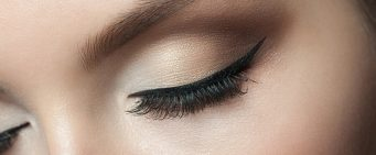 Which Type of Eyeliner Is Best for You?