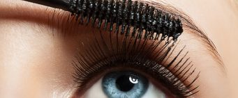 How to Find the Best Mascara for Your Lash Needs