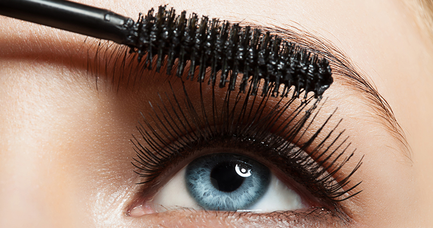 selecting the best mascara