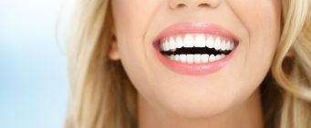 How To Get A Bright, White Smile