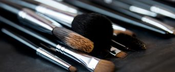 Demystifying Makeup Brushes and Tools