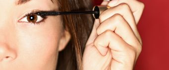 How to Apply Mascara —5 Foolproof Tips
