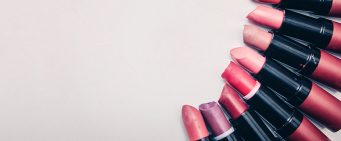 Long-Lasting Lipstick, Every Time