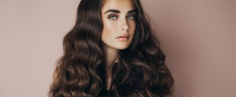 Get Longer Hair, Faster, with These Top Tips