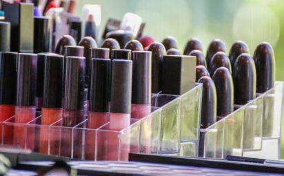 makeup tips for organisation lipsticks