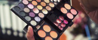 How to Build a DIY Makeup Palette