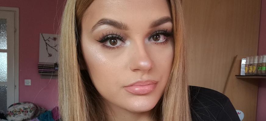Ajla Suceska