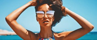 8 Ways to Remove Self-Tanner