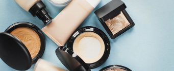 BB Cream or CC Cream: Which One Should You Get?
