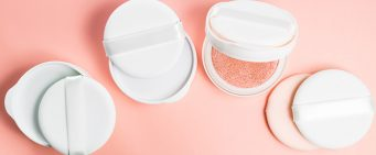 How to Clean Your BB Cushion Sponge in Seven Simple Steps
