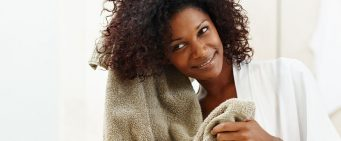 The Dos and Don'ts of Deep Conditioning Natural Hair