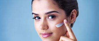 Why You Need to Have Retinol In Your Skincare Routine