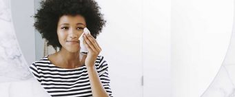 The Benefits of Using Face Cleanser Wipes