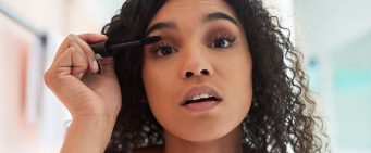 11 Different Types Of Mascara Explained