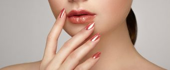 Grow Your Nails Faster With These Six Methods