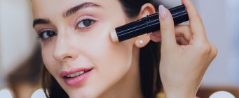 The Different Types of Concealers and Their Uses