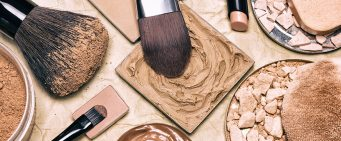 How to Choose the Best Foundation