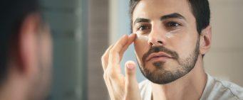 Types of Eye Cream