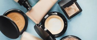 How to Recycle Makeup Containers in Eco-friendly Ways
