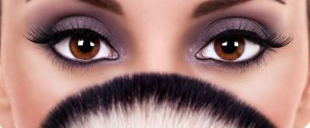 How to Incorporate Eyelash Extensions Into Your Beauty Routine