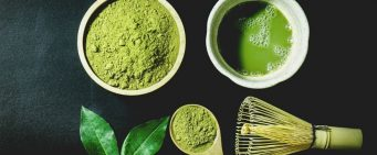 6 DIY Face Scrubs You Have to Try