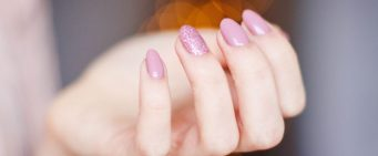 Spring Has Sprung, Try These 5 Nail Designs