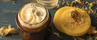 Lip Butter vs Lip Balm: Which One Is the Better Lip Care Product?