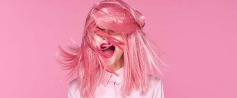 Wear Your Color Boldly – Use Color Treatment Shampoo