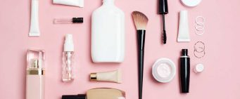 Holiday Makeup Sets for Every Cosmetic Lover