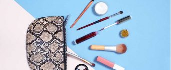 3 Reasons You Should Try a Makeup Subscription Box