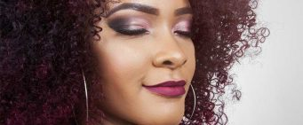 The Top 4 Best Lip Stains for You to Indulge In